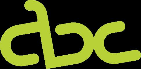 ABC Fordítóiroda